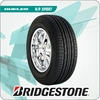 Dueler H/P Sport AS 225/65R17 102T MX Bridgestone
