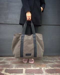 Shopper Bag Terra