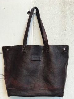 Lucky Vintage Suela Bag en internet