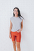 MUSCULOSA FETY GRIS - comprar online