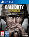 Call Of Duty WWII - comprar online
