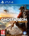 Ghost Recon Wildlands - comprar online