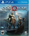 GOD OF WAR 4 - comprar online