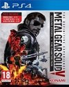 METAL GEAR SOLID V: DEFINITIVE EXPERIENCE