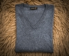 Sweater Dozza Gris