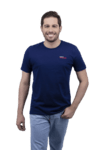 Vellar Couston Clothing - comprar online
