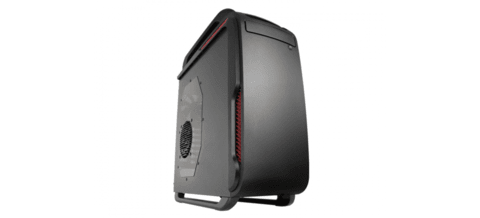 GABINETE RAIDMAX TIGERSHARK