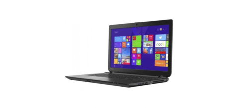 NOTEBOOK TOSHIBA C55-B5355