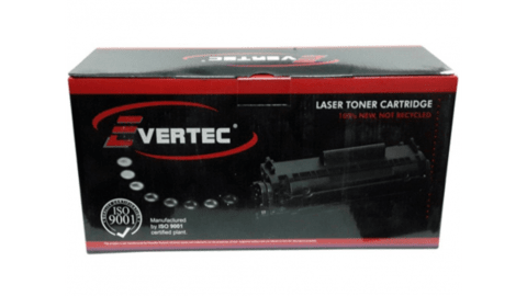 CARTUCHO TONER  ALTERNATIVO BROTHER TN1060