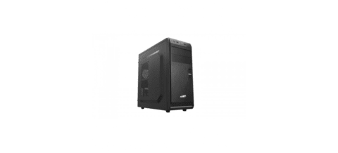GABINETE KIT SENTEY CS3-1356