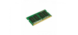 MEMORIA RAM SODIMM DDR3L KINGSTON 8GB 1600