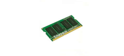 MEMORIA RAM SODIMM DDR3L KINGSTON 4GB 1600