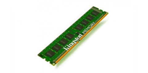 MEMORIA RAM DDR3 KINGSTON 8GB 1600