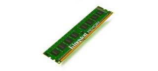 MEMORIA RAM DDR3 KINGSTON 2GB 1333