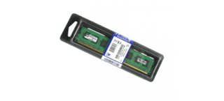 MEMORIA RAM DDR3 KINGSTON 2GB 1600