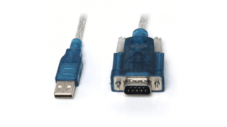 CABLE ADAPTADOR NETMAK NM-C14