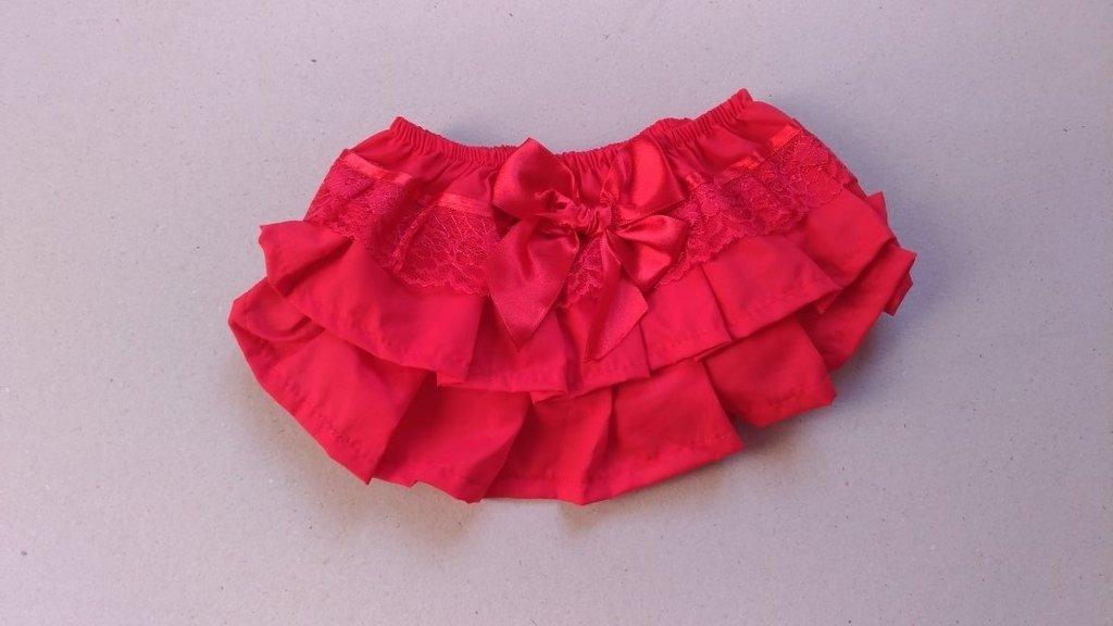e3ceb5f0f Calcinha bunda rica vermelha comprar em kimimo kids jpg 1024x576 Calcinha  bunda rica