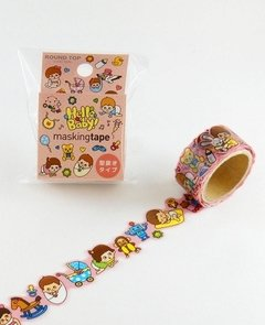Japanese Washi Coleccion TIPS en internet