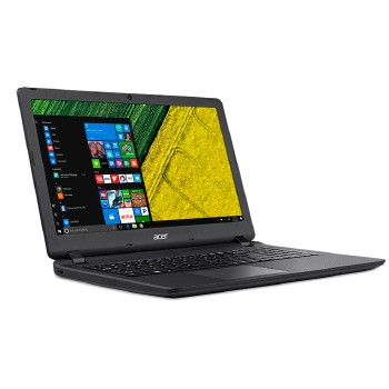 Notebook Acer 15.6P Quadcore N3450 4Gb 500Hd