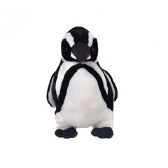 "PINGUINO 7"" CHICO ART.10677S"