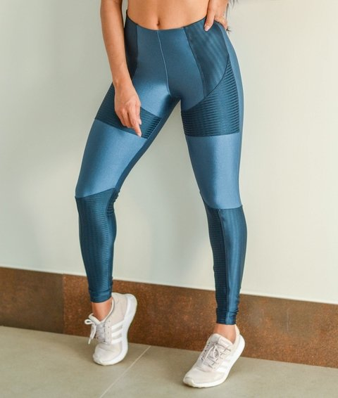 Legging Shark