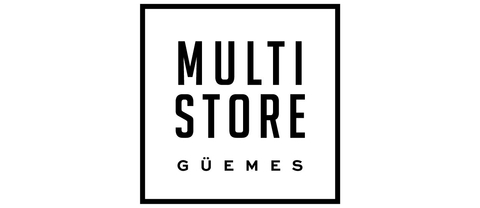 Multi Store Guemes