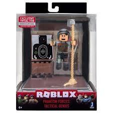 ROBLOX - MINI PLAYSETS  - SUNNY
