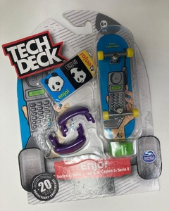 TECH DECK FINGERBO- MULTIKIDS na internet