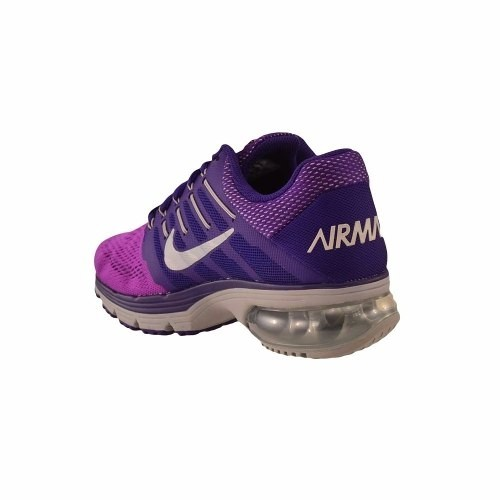 new concept e0b60 84b0d Zapatillas Nike Air Max Excellerate 4 Mujeres One Deportes - comprar online  .