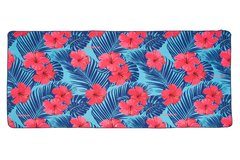 HAWAII Style Blue en internet