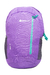 City Bagpack, Blue / Fucsia (copia)