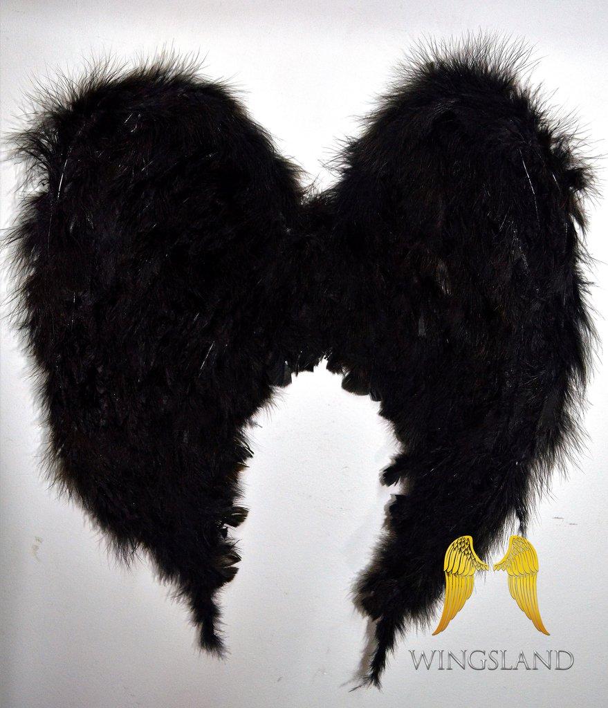 Aureolas Gigantes alas de angel + aureola - comprar en wingsland