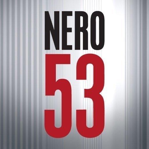 Fernet Premium Nero 53 Boutique