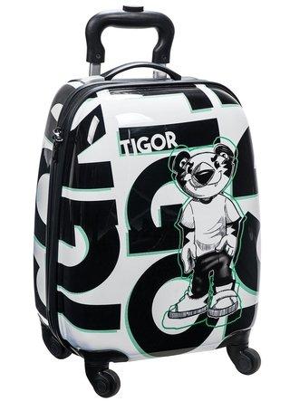 0a087b5bf Mochila Tigor T. Tigre - Pequena - Comprar em Pitoko's