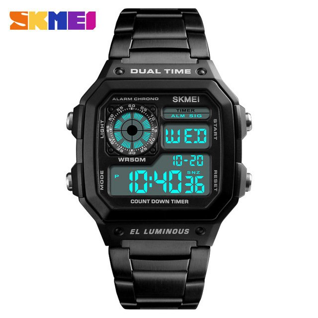 975e4f3c362 Buy watches in Madu Store