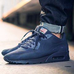 Nike Air Max 90 Hyperfuse Independence Day - comprar online