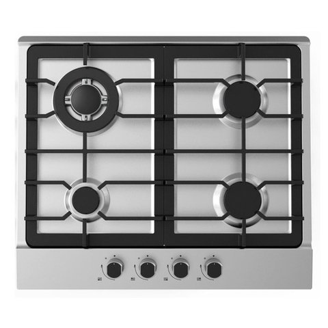 Cooktop Crissair CCB 05G4