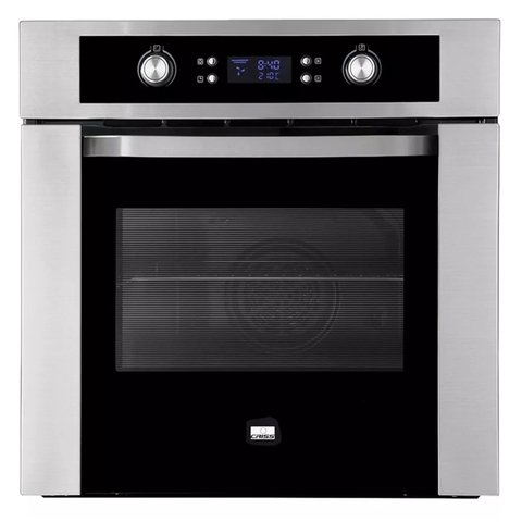 Forno Elétrico Crissair NFE 32 New