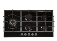 Cooktop a Gas Crissair Modelo NCT 26 G5