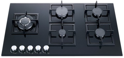 Cooktop a Gas Crissair Modelo NCT 26 G3