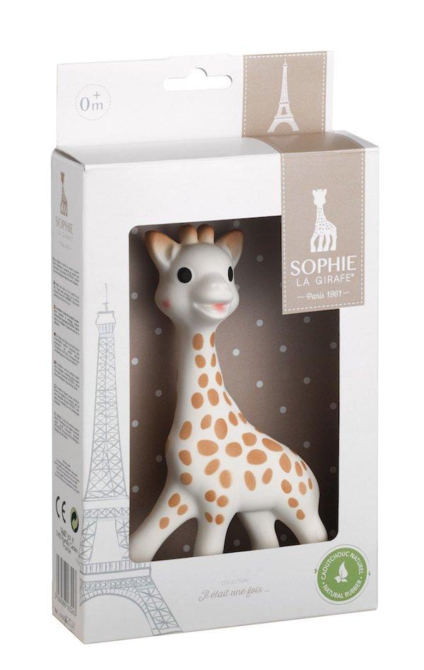 Sophie the Giraffe. Pattern by Jessie Crochet Wonderland. CUTE ... | 947x600