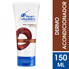 Head & Shoulders - Dermo Acondicionador 150ml - comprar online