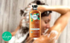 Herbal Essences - Acondicionador 400ml - comprar online