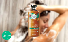 Herbal Essences - Shampoo 400ml - comprar online