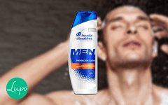 Head & Shoulders - Shampoo 375ml - comprar online