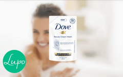 Dove - Jabon líquido 250ml en internet