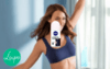 Nivea Mujer - Antitranspirante roll on 50ml en internet