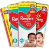 Pampers - Supersec