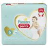 Pampers - Pants Hiper