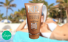 Karina Rabolini - Body Cream Color 150gr